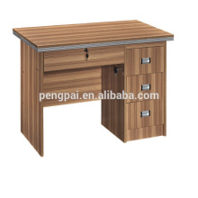 Ordinary cheap small PC desk for sale