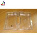 ABS plástico que forma el vacío
