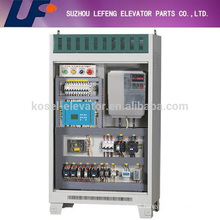 high quality passenger elevator controller
