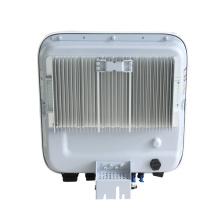 huawei Single Triple hybrid on-grid solar inverter Smart Energy Center