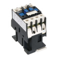 LC1-D18 / 25/32 Magnetic AC Contactor