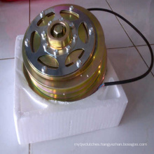 AA.BB Auto a/c compressor electromagnetic clutch for BUS