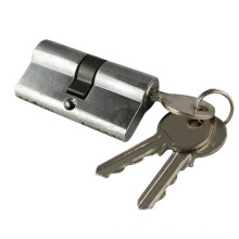Cilindro de segurança do fechamento da porta do ferro