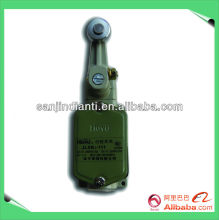 Elevator limit switch suit for all brands elevator