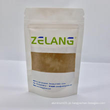Extracto de sémen raphani para suplemento nutricional