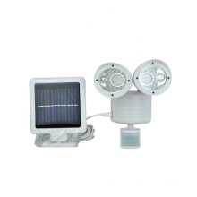 Led Solar Security Spot Light/Garden Spot Light