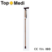 Fabrikverkauf direkt Smart Disable Walking Stick