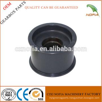 5H-492-12450 Kubota tensoner tension pulley for mechanical use