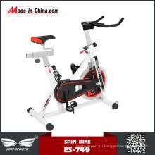 Современный стиль крытый пояса системы Спиннинг велосипед для продажи