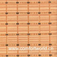 Natural Wallpaper (SHZS01239)