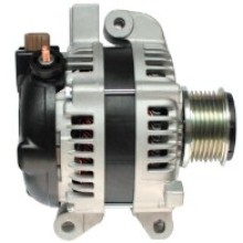 Alternator Toyota 27060-0G 011