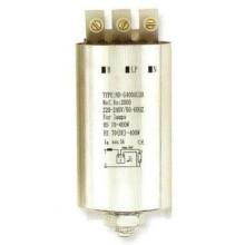 Ignitor for 70-400W Lampes aux halogénures métalliques, lampes au sodium (ND-G400 AU20)