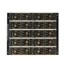 Circuit imprimé Rohs 94v-0 Gps