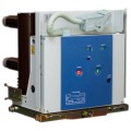 ZN63-12(VS1) Vacuum Circuit Breaker