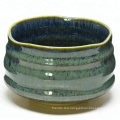 Super High Quality Matcha Chawan Matcha Bowl Type3 11.5*8cm Export To Japan