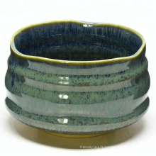 Super High Quality Matcha Chawan Matcha Bol 11.5 * 8 cm Exportation Au Japon