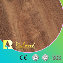 12.3mm HDF AC3 Wood Wooden Laminate Vinyl Flooring Building Material