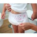 PVC Baby Diaper Covers