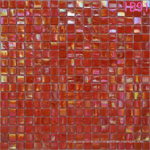 Tile SPA Wall Tile Mosaic