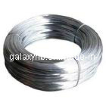 Hot Sale ASTM B863 Titanium Wire