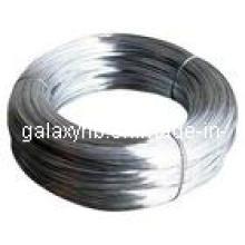Vente chaude ASTM B863 titane métallique