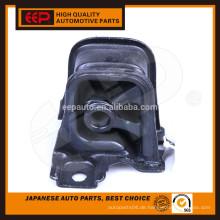 Gummibuchse Motorhalterung für Honda 50840-S0A-981 Auto Engine Support