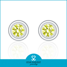Elegant Design Whosale Imitation Earring