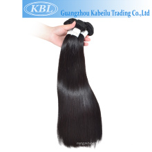wholesale 24 inch touch hair raw malaysian hair,blue rubberband hair jewelry,nice day hair extensions wholesale 24 inch touch hair raw malaysian hair,blue rubberband hair jewelry,nice day hair extensions