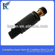 Suitable for Compressor Fiat , AC Control Valve