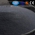 Hot sale high quality construction material densified silica fume admixture price