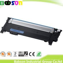 Factory Direct Sale Clt-K404s Color Toner Cartridge for Samsung Xpress C430/C430W/C433W/C480/C480fn/C480fw/C480W