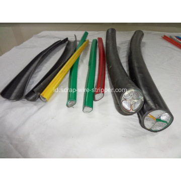 termal wire stripper