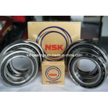 NSK Spindle High Speed Precision Ball Bearing 7204ctyndulp4