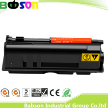 Copier Laser Toner Cartridge for Kyocera Mita Tk100 Factory Directly Supply