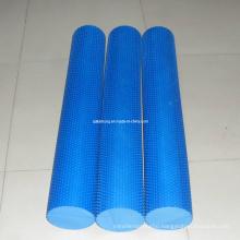 Foam Roller, Yoga Foam Roller, EVA Roll