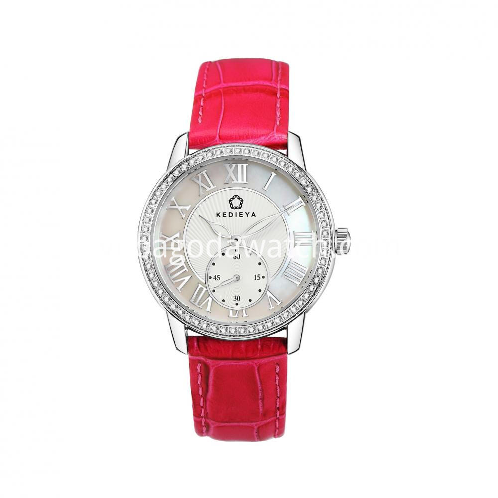 Wholesale Watches For Sale