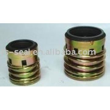 carrier compressor shaft seal 5F20-317