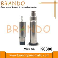 Reparatursatz für Magnetventile vom Typ Goyen K0380 M1131B