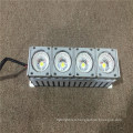 Meanwell Driver 90W Strip Light for Factory