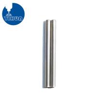Wholesale Custom Made CNC Machining Turning Shaft