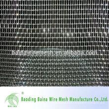 Tela Baina Hardwire Cloth Beehives