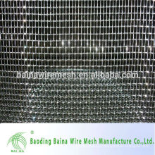Экран Baina Hardwire Cloth Beehives