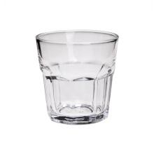 Clássico Whisky Vodka Beber Óculos 8oz