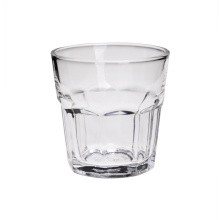 Классический виски пьют водку стаканами 8 унций