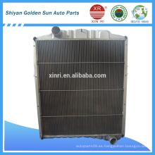 Radiador radiador FAW Q204