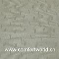 Embossed Fabric For Auto Interior Cloth