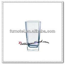 D131 Hi-Ball Glass/Drinking Glass/Glass