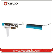 China Wholesale WiFI Antenna flex cable for Apple iPad 2 spare parts