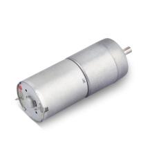Motor da engrenagem do codificador da CC 12v 24v