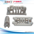Washer Plastic Part Injection Moulding Parts